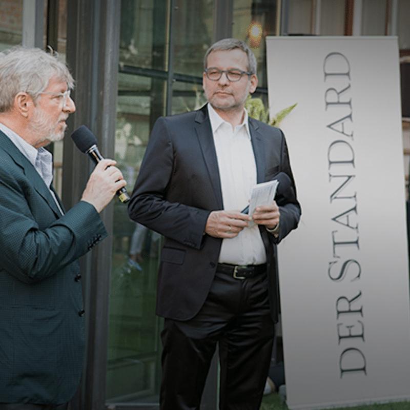 Veranstaltungstechnik_Corporate-Event_Standard_2013_4