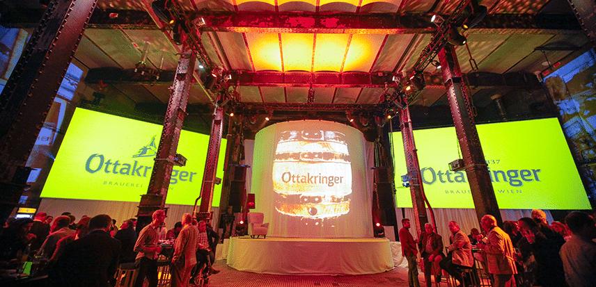 Veranstaltungstechnik_Corporate-Event_2015_1