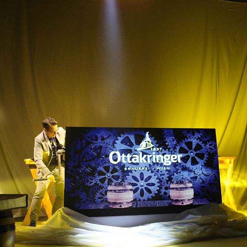Veranstaltungstechnik_Corporate-Event_2015_2