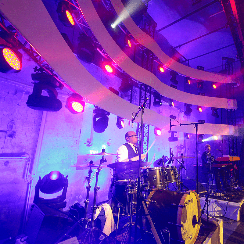 Veranstaltungstechnik_Corporate-Event_2015_3