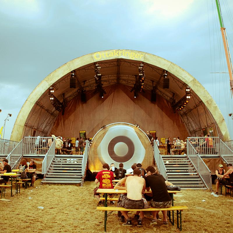 Veranstaltungstechnik_Public Event_2015_10