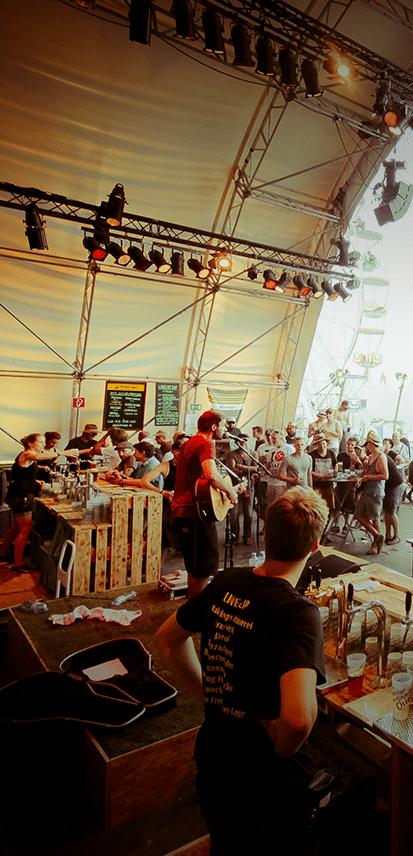 Veranstaltungstechnik_Public Event_2015_12