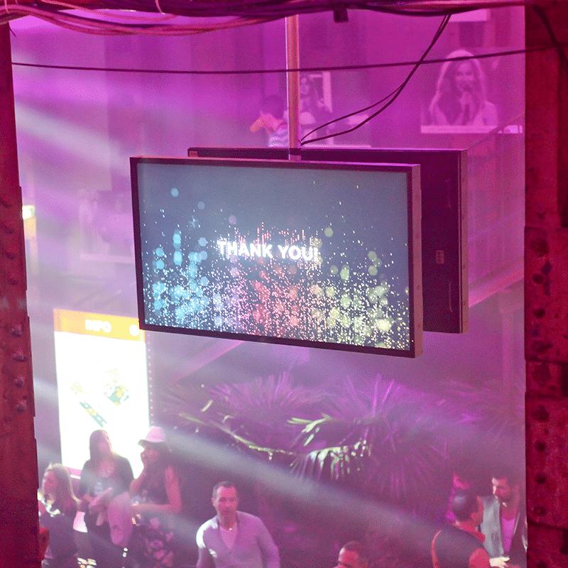 Veranstaltungstechnik_Public Event_2015_3