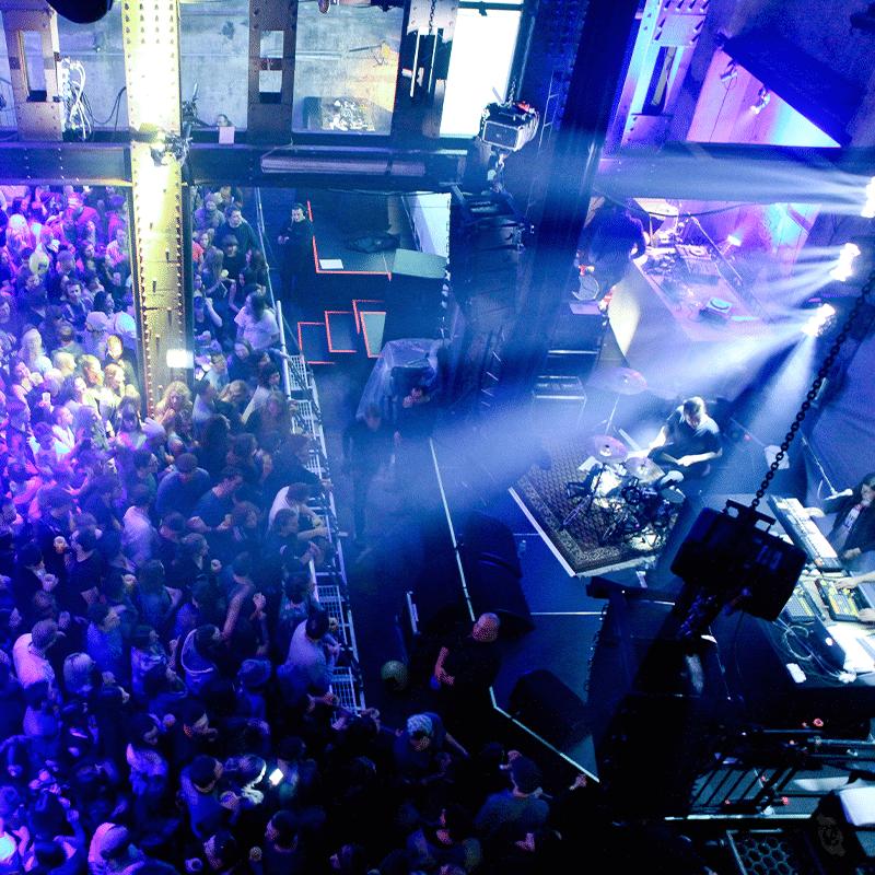 Veranstaltungstechnik_Public Event_2015_7