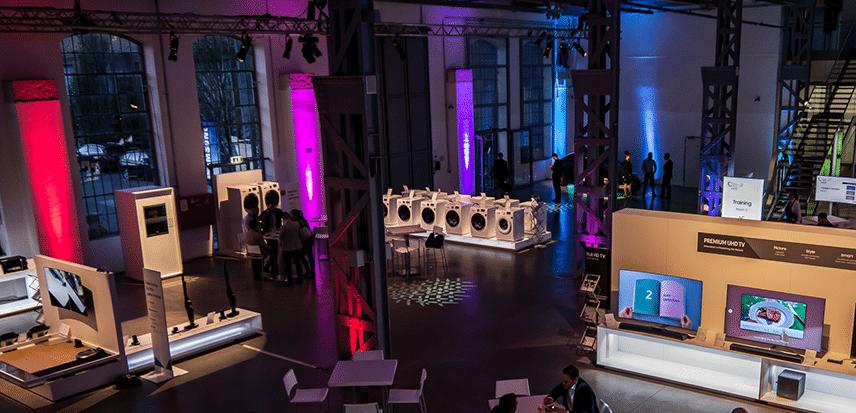Veranstaltungstechnik_Public Event_2017_8