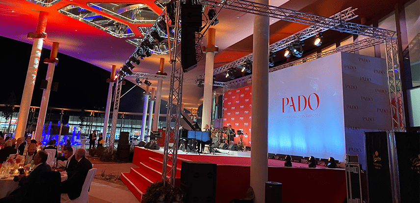 Veranstaltungstechnik_2020_Corporate Event